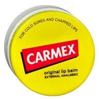 carmex-cold-sore-reliever-and-lip-moisturizer-jar-5-oz