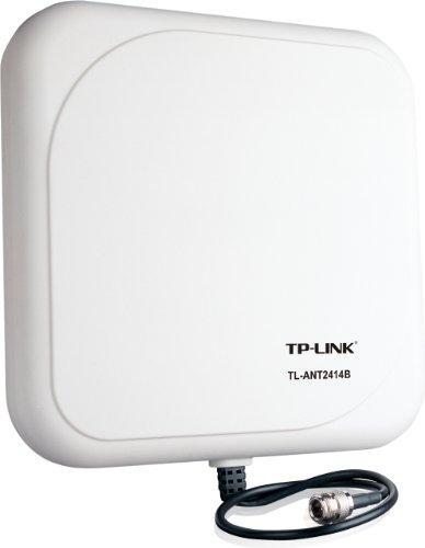 Antenne wifi exterieur pas cher for Installation antenne wifi exterieur