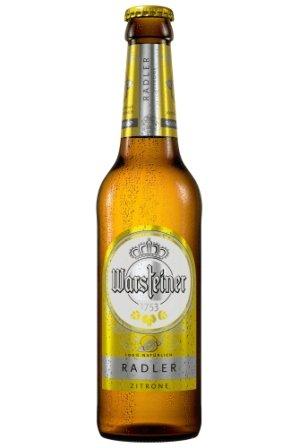 warsteiner-radler-033l