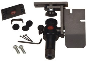 Bissell Pro Heat 2 front-626205