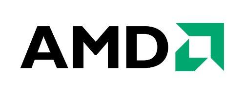 AMD Amd Hd9450odj4