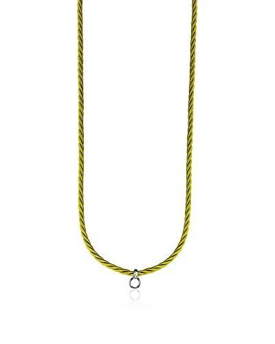 Esprit Silver Halsband ESNL92547A800 Sterling-Silber 925