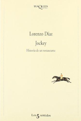 jockey-1945-1996-historia-de-un-restaurante