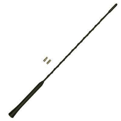 bmw-mini-one-cooper-original-type-replacement-aerial-roof-mast-top-rod