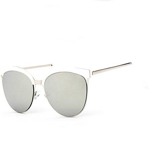 b-b-womens-fashion-new-style-sunglasses-57mm