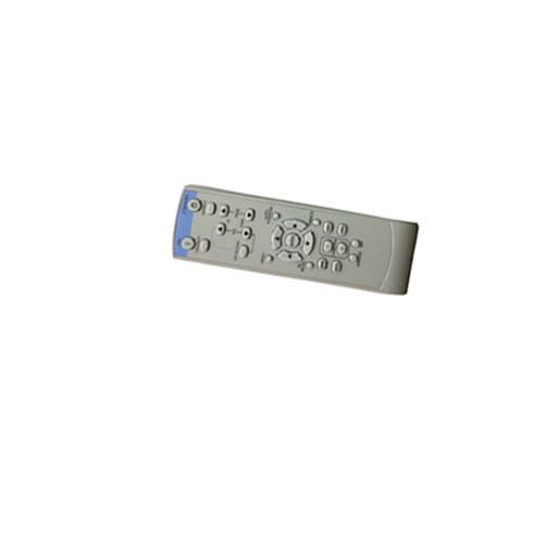 Dlp Projector Remote Control Replacement For Mitsubish Wd2000U Wd3300U Wd2000 Dlp Projector