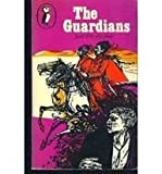 The Guardians (0020426801) by John Christopher