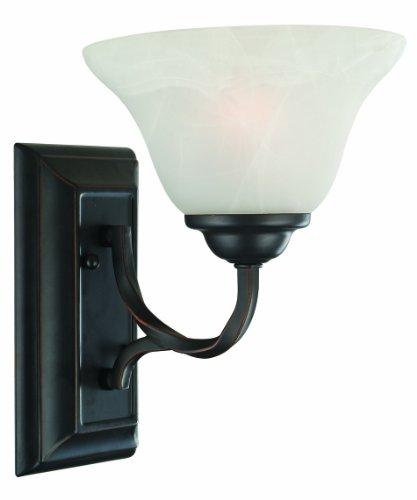 design-house-514927-drake-1-light-wall-light-oil-rubbed-bronze