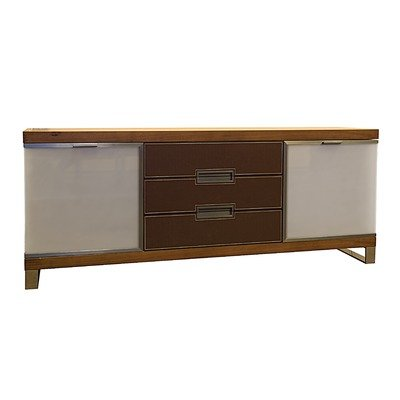 Cheap Loft Buffet (FRT G090-1 LW/MOC)