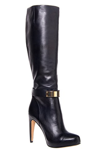 Klara High Heel Boot