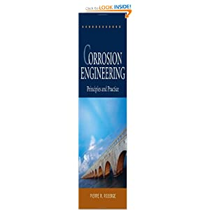 corrosion engineering principles and practice pdf