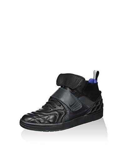 Nike Zapatillas Tiempo Vetta F.C. Negro