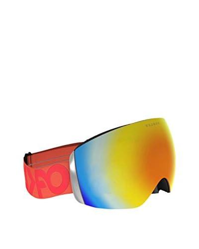 Oakley Máscara de Esquí OO7050-11 Multicolor