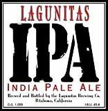 Lagunitas IPA Beer Clone Kit