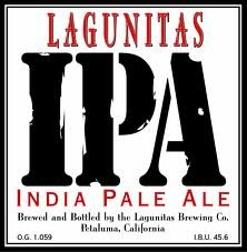 Brew Cat Lagunitas IPA Beer Clone Kit