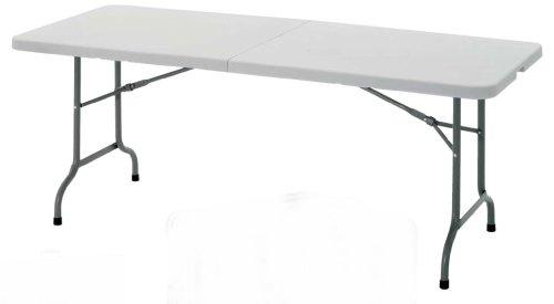 bartscher multi tisch klappbar gartentisch shop f r. Black Bedroom Furniture Sets. Home Design Ideas