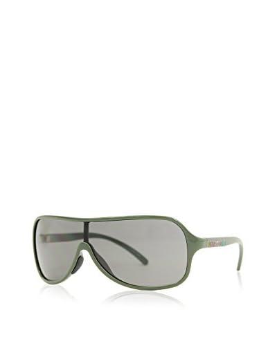 Benetton Kids Gafas de Sol Be-Bb-51203 Verde