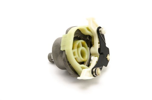Whirlpool 285910 Leveler Kit for Washer