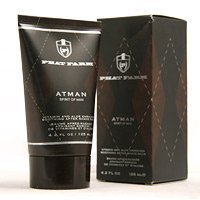 atman-spirit-of-man-by-phat-farm-aftershave-balm-42-oz-by-designer-warehouse