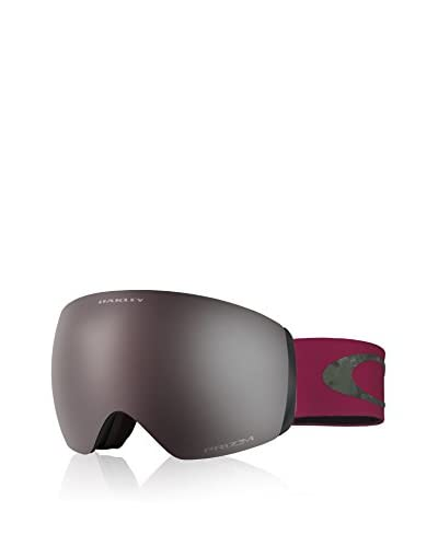 OAKLEY Ski Googles Flight Deck Mod. 7064 Clip