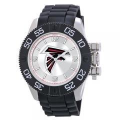 Atlanta Falcons Beast Series Sports Fashion Accessory NFL Watch Sports Fashion... by NFL