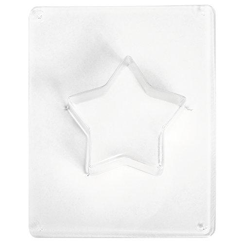 molde-estrella-para-hormigon-creativo-11-cm