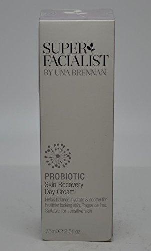 una-brennan-superfacialist-probiotic-skin-recovery-day-cream-25-oz-by-una-brennan