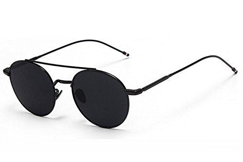 botetrade-designer-runde-sonnenbrille-ny-sunglass-herren-damen-metall-vintage-fashion-brille-c3
