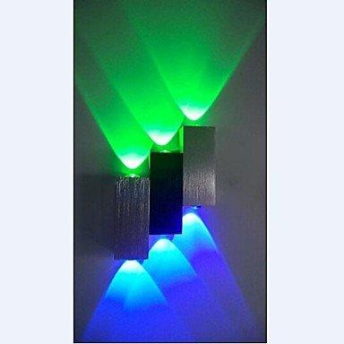 kai-6-w-led-moderna-lampara-de-pared-con-diseno-de-espolvorear-luz-lic-fi