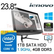 Lenovo-B50-30-(F0AU008TIN)-All-in-one-Desktop