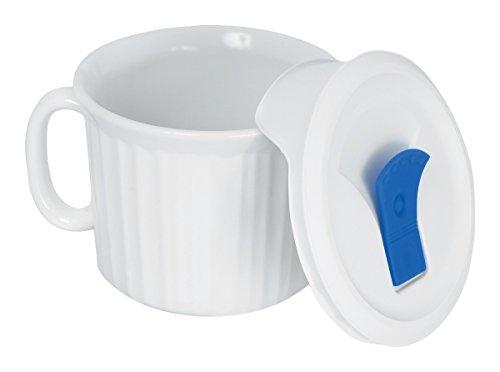 corningware-french-white-22oz-mug-with-plastic-vented-cover