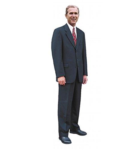 president-george-w-bush-advanced-graphics-life-size-cardboard-standup