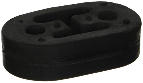 Bosal 255-113 Exhaust Mount (Exhaust Insulator compare prices)