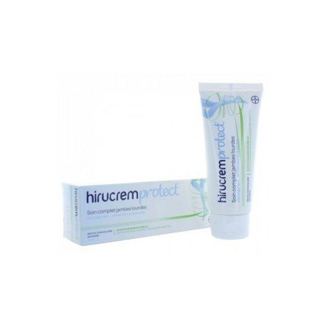 hirucrem-protect-soin-complet-jambes-lourdes-100-ml
