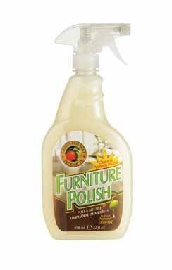 earth-friendly-products-97316-furniture-polish-22-oz-case-of-6-by-earth-friendly-products