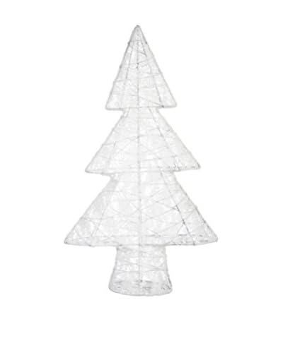 Especial Navidad Luxury Elemento Decorativo Christmas Tree