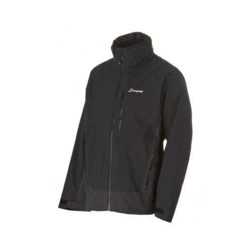 Berghaus Men's Carrock Jacket