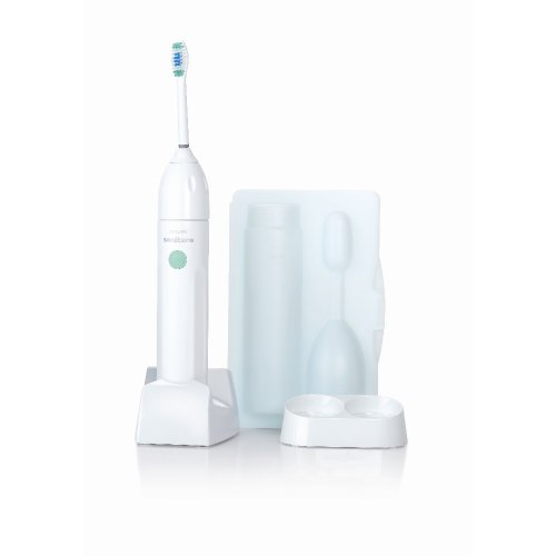 Philips Sonicare HX5351/46 Essence 5300 Sonic Toothbrush - 75020803009 philips essence