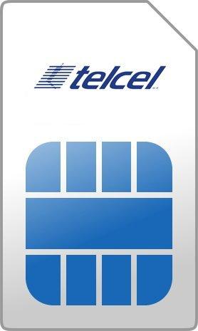 telcel-sim-card-mexico