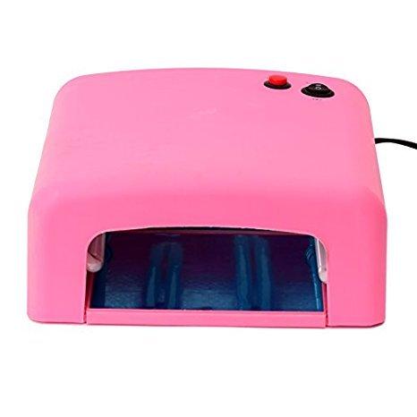 uv-nail-lamp-eyourlife-36w-uv-nail-light-dryer-led-uv-lamp-for-gel-nails-acrylic-shellac-cure-usb-pl
