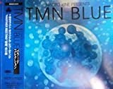 Naoto Kine Presents Tmn Blue by Sony