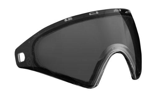 Virtue Paintball VIO / VIO Contour / VIO Extend Thermal Replacement Lens - Dark Smoke (Lens For Dye I4 compare prices)