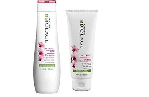 matrix-biolage-color-care-shampoo-conditioner-now-called-colorlast