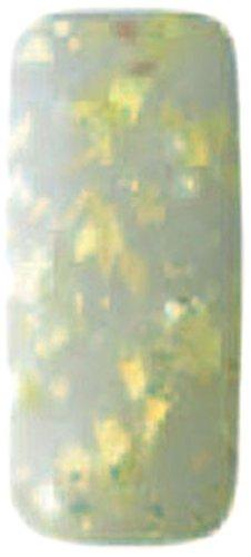 アイスジェル カラージェル 7g MAー110
