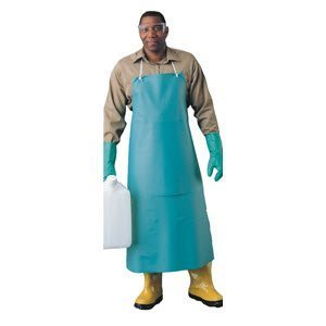 ansell-33-x-44-green-cpp-18-mil-heavy-duty-pvc-apron-by-ansell