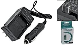 BP760S Kyocera Digital Chargers