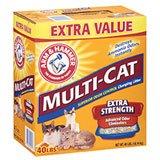 arm-hammer-multi-cat-litter-40-lbs