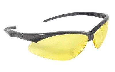 radians-outback-glasses-amber