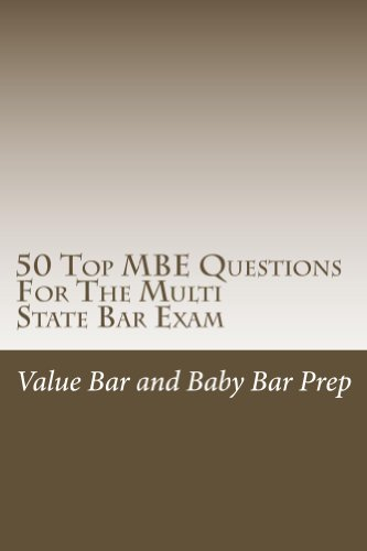 ohio bar exam essay character limit Full outline bar exam doctor constitutional limit essays and pts online 2 bar exam doctor i.