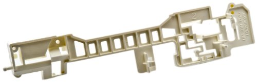 Ge Wb06X10546 Board Latch For Microwave